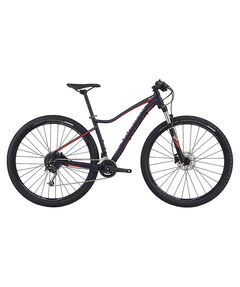 "Damen Mountainbike ""Jett Comp 29"""