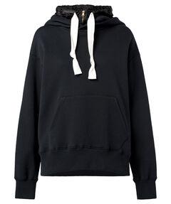 "Damen Sweatshirt ""Airy Volume"""