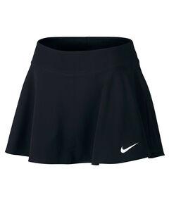 """Damen Tennisrock """"NikeCourt"""""""