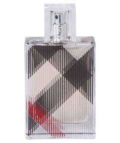 "Entspr. 146 Euro / 100 ml - Inhalt: 100 ml Eau de Parfum ""Burberry Brit For Her"""