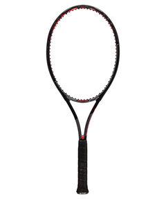 """Tennisschläger """"Prestige Tour"""" - unbesaitet"""