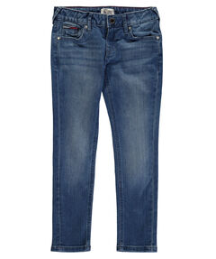 """Mädchen Jeans """"Sophie"""""""