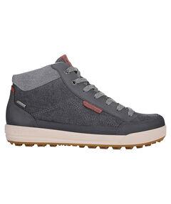 """Damen Freitzeitsneakers """"MAINE II GTX® QC Ws"""""""