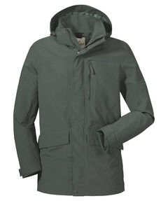 "Herren Outdoorjacke ""El Colorado"""