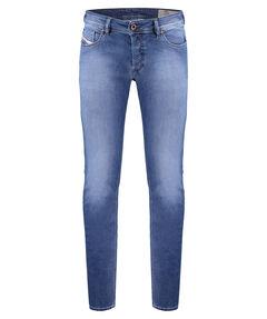 """Herren Jeans """"Sleenker 681N Stretch"""" Slim-Skinny"""