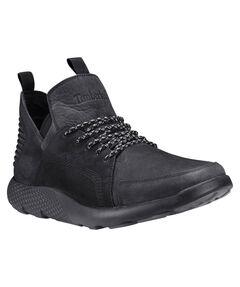 """Herren Sneakers """"Flyroam Leather Chukka"""""""