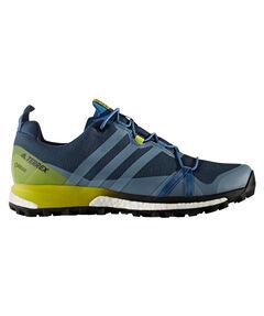 "Herren Trailrunning Schuhe ""Terrex Agravic GTX"""