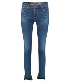 "Damen Jeans ""The Legging Ankle"" Super Skinny Ankle"