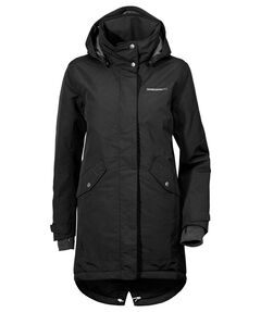 "Damen Outdoor-Parka ""Tanja"""