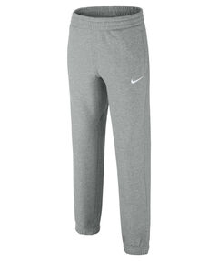 "Boys Trainingshose ""Brushed Fleece Cuffed"""
