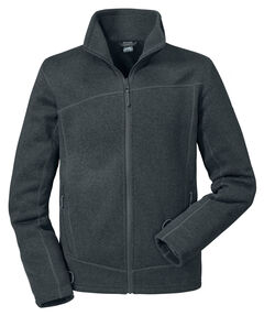 "Herren Fleecejacke ""ZipIn! Fleece Imphal"""