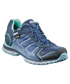 "Damen Leichtwanderschuhe ""X-SO 30 GTX Surround"""