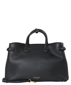 "Damen Handtasche ""The Large Banner"""