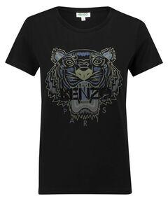 """Damen Shirt """"Tiger Classic"""" Kurzarm"""
