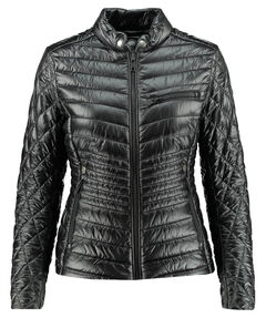 "Damen Steppjacke ""Brightness"""