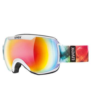 "Uvex - Ski- und Snowboardbrille ""Downhill 2000 FM"""