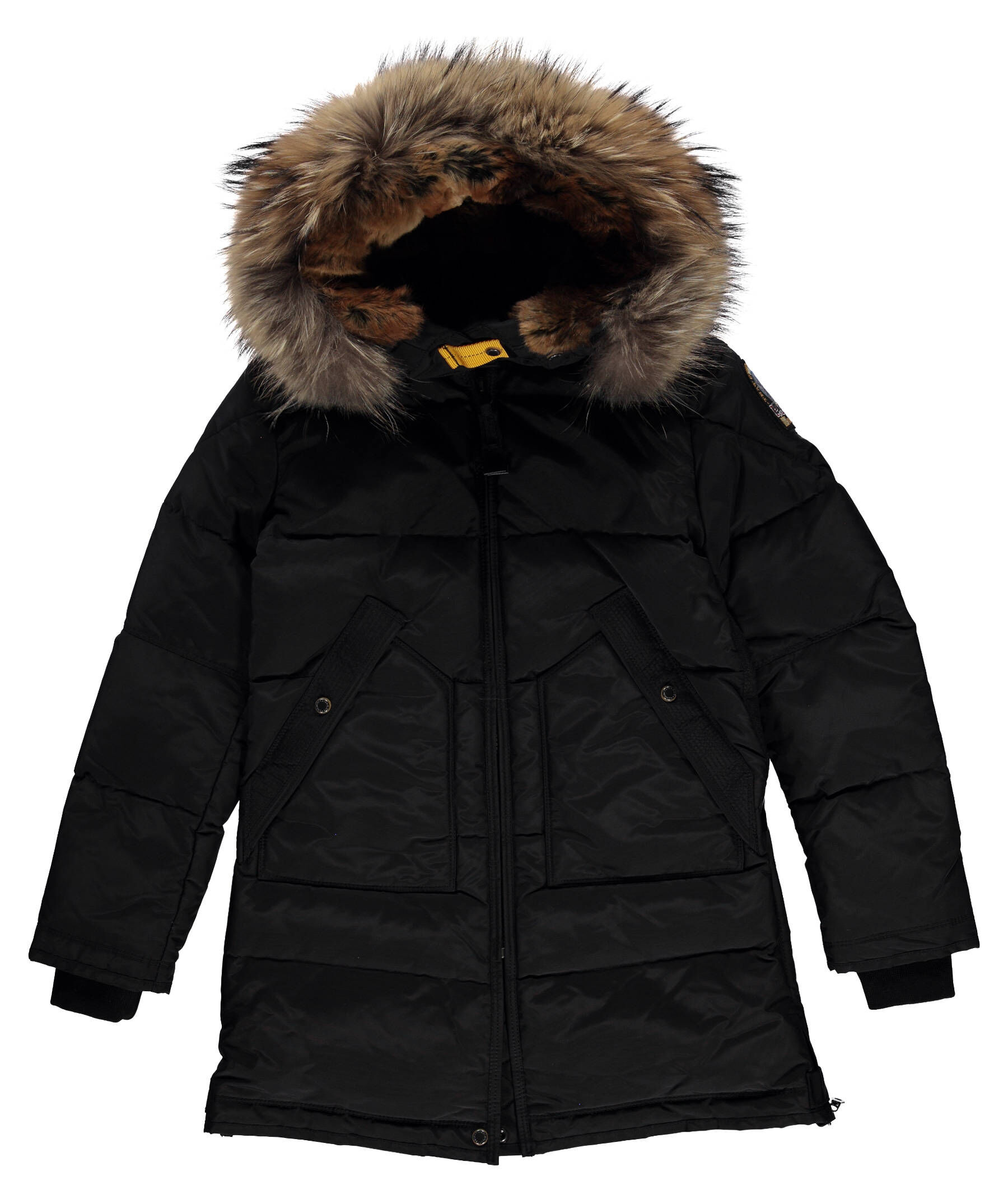 parajumpers long bear idealo