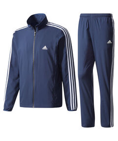 "Herren Trainingsanzug ""Woven Light Tracksuit"""