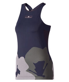 "Damen Yogatop ""Hot Yoga Tanktop"""