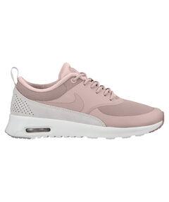 """Damen Sneakers """"Air Max Thea LX"""""""