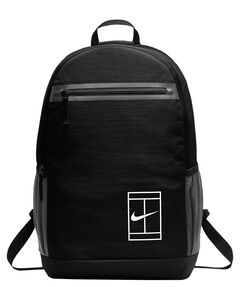 "Tennisrucksack ""Tennis Backpack"""