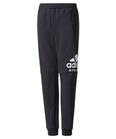 "Boys Trainingshose ""Sport ID Pant"""