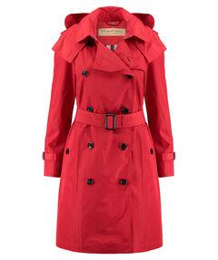 "Damen Trenchcoat ""Amberford"""
