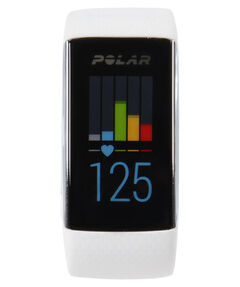"Fitness Tracker / Pulsuhr ""A370"""