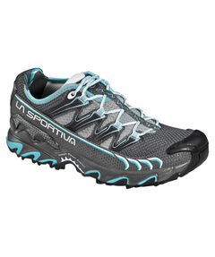 "Damen Trailrunningschuhe ""Ultra Raptor"""