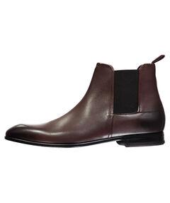 Herren Chelsea-Boots