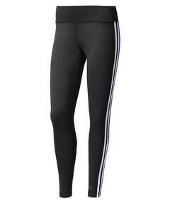 "Damen Trainingstights ""D2M 3S Longtight"""