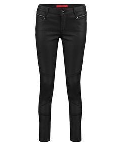 """Damen Jeans """"Gilljana"""" Skinny Fit"""
