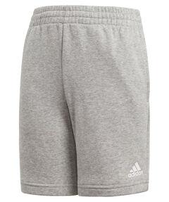 """Jungen Trainingsshorts """"Essentials Logo Shorts"""""""