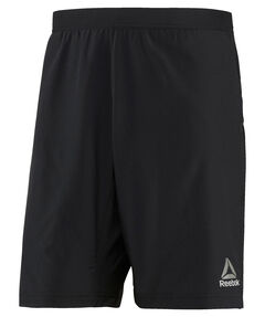 "Herren Trainingsshorts ""Speedwick Speed Short"""