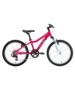 """Girls Mountainbike """"Melissa 20"""""""