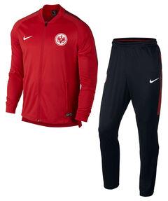 """Trainingsanzug """"Eintracht Frankfurt Training"""" Saison 2017/18"""