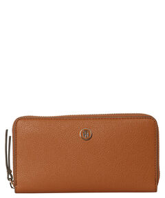 "Damen Geldbeutel ""Effortless Novelty Lrg Za Wallet"""
