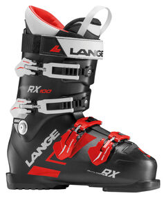 "Herren Skischuhe ""RX 110 Low Volume"" 100 mm"