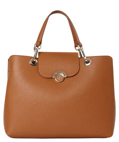 "Damen Tote-Bag ""Effortless Novelty"""