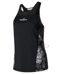 "Damen Trainingsshirt / Tanktop ""Run Adizero"""