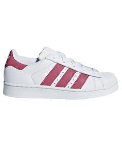 "Mädchen Sneakers ""Superstar"""