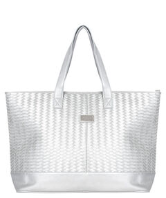 "Damen Strandtasche ""Carried Away"""