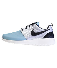 "Damen Sneakers ""Roshe One XL"""