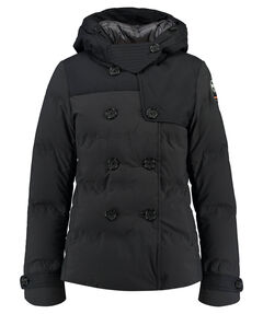 Parajumpers Juliet Girl