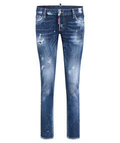 """Damen Jeans """"Jennifer Jean"""" Skinny Fit"""