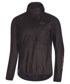 "Herren Radsport Windjacke ""One Rescue Gore-Tex Shakedry"""