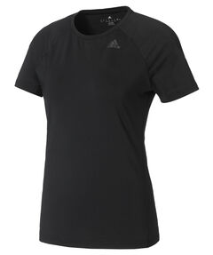 "Damen Trainingsshirt ""D2M"""
