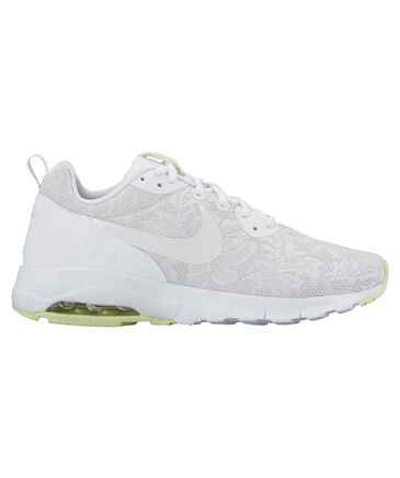 "Nike - Damen Sneakers ""Air Max Motion Low ENG"""