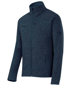 Herren Fleecejacke / Strickjacke Phase Jacket Men