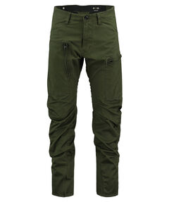 "Herren Cargohose ""Powel 3D Tapered"""